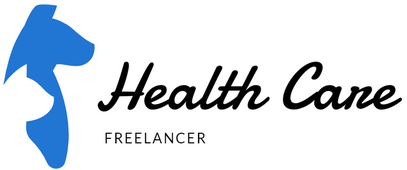 Freelancer Health Care